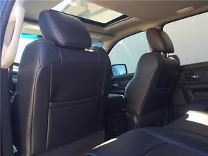 2011 Ram 1500 Sport 4x4~Heated Leather~LOADED~Low as $99 B/W Yellowknife Northwest Territories image 10