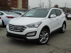 2015 Hyundai Other Premium SUV, Crossover