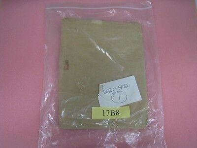 AMAT 0020-31182 Top Plates, TEOS Temp Control