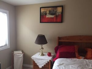 Room Mate Wanted in Barrhaven