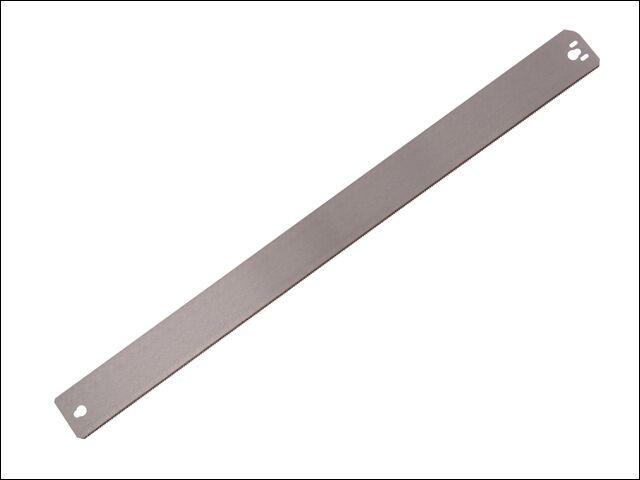 Faithfull Mitre Saw Blade 565mm Fine Wood 18tpi