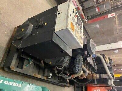250kw Perkins Diesel Generator Set
