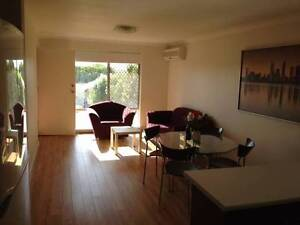 Yokine Villa for rent. Fully furnished. Air con. Secure. Yokine Stirling Area Preview