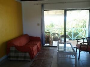 Low rent vacation home in Bahanas,only $50.day all inclusive