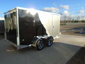 16' NEO SPORT MODEL - TONS OF OPTIONS INCLUDED - LOW PRICING! London Ontario image 5