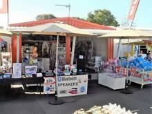 EXTRA LARGE VARIETY SHOP WITHIN CARRARA MARKETS Carrara Gold Coast City Preview