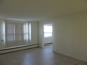 2 Bedroom Apartment Just off 8th Street for Rent