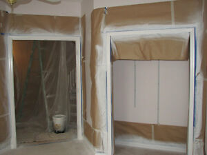 PAINTER HIGHLY EXPERIENCED, PROFESSIONAL -%-%-  LICENSED PAINTER North Shore Greater Vancouver Area image 2