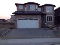 GARAGE DOOR SALES AND SERVICES 587-582-1301