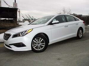 2017 Hyundai SONATA GLS (44 BEDFORD HIGHWAY, ORIGINAL MSRP $2914