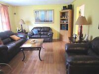 14-039 Large Spacious Split Entry in Fall River!