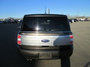 2011 Ford Flex LIMITED Edmonton Edmonton Area image 3