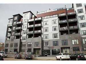 Excellent Downtown Location Beautiful Oliver Maxx Condo