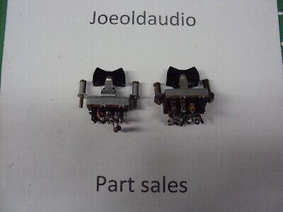 Used dynaco sca for Sale | HifiShark com