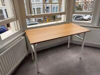 Folding Desk / Table