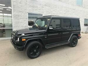 Mercedes Benz Gclass | Great Deals on New or Used Cars and