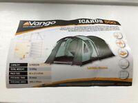 Vango Icarus 500 Tent & Camping Accessories