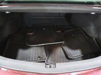 Miniature 13 Voiture American used Acura TLX 2015