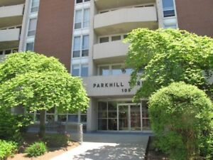 OPEN HOUSE - Large 3 Bedroom Condo Apartment For Sale