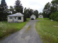 Affordable Cottage/ Investment Opportunity