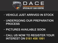 2010 59 LAND ROVER DISCOVERY 3.0 4 TDV6 HSE 5D AUTO 245 BHP DIESEL