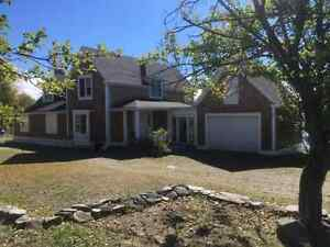 Huge price reduction!!!Oceanfront property min. from St. Andrews