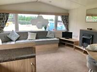 Beautiful Brand New Holiday Home For Sale in Essex