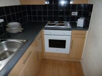 Gladstone Street, Mansfield. Available now all bills included. Call Michelle 074127078498