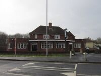 Joint Management Couple required - Rockingham Arms, Corby, NN17 1LQ