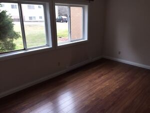 Ground Floor Two Bedroom in Family Building