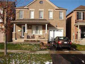 3 Bed 4 Wash Rooms 2 Kitchen Full House Including Basement