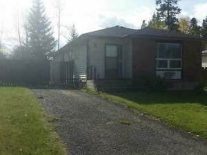 For Sale in Tumbler Ridge - 436 Willow Drive