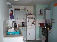 House exchange.1Bedroom flat Warley Brentwood