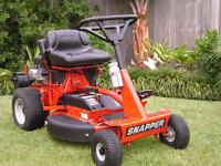 Lawn Cutting And Lawncare/ Lawn Cuts Starting At $25!!