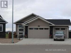 1324 47TH AVENUE CLOSE Lloydminster East, Saskatchewan