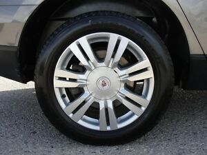 2012 Cadillac SRX London Ontario image 29