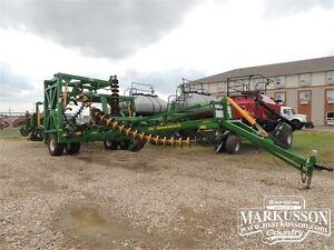 2017 Kelly 45' Diamond Harrow - CL1 & CL2 Disk Options - ARRIVED