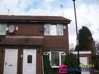 2 bedroom house in Finchale Close, Hendon, Sunderland , SR2