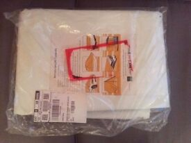 Tarp - Brand new still in package