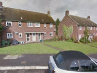 Home Swap: Tunbridge Wells to Kent or London