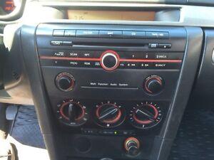 2005 Mazda Mazda3 GT Kitchener / Waterloo Kitchener Area image 15