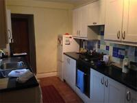 Amazing 1 Bed AVAILABLE NOWW STREATHAM