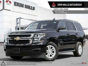 2016 Chevrolet Tahoe LS 4x4 POWER SEATS TOUCH SCREEN DISPLAY