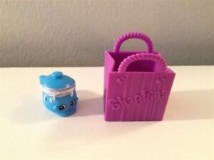 Rare Shopkins Seasons 2 and 3