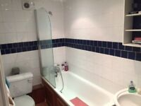LARGE 2 BED (NO LOUNGE) EAT IN KITCHEN IN HEART OF NEW CROSS £280PW
