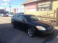 2006 Pontiac G5 Pursuit GT*****COUPE****5 SPEED*****BEST OFFER**