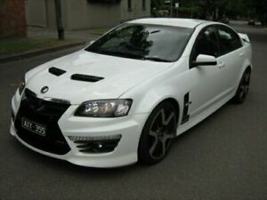 bimodal exhaust | Cars & Vehicles | Gumtree Australia Free Local