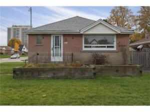 Clean, Upgraded 3 Bedroom East Mountain