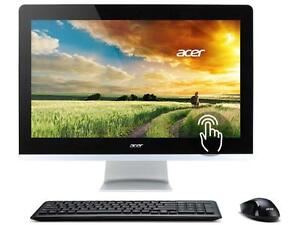 Acer-All-in-One-Computer-AZ3-710-EB54-Intel-Core-i3-4170T-3-20-GHz-6-GB-1-TB-H