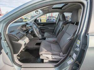 2013 Honda CR-V EX Moose Jaw Regina Area image 15